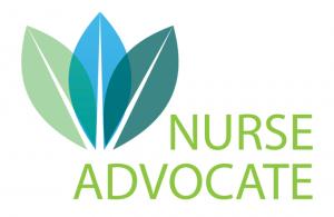 nurses advocates logo