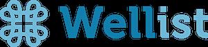 welllist logo2