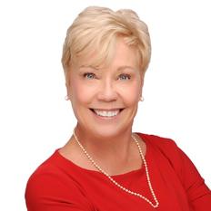 Connie Phillips-Jones RN, MSN, CCM, CPHQ