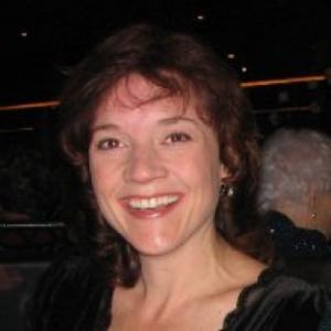 Lisa W. Bloder, RN, MSN, CCM