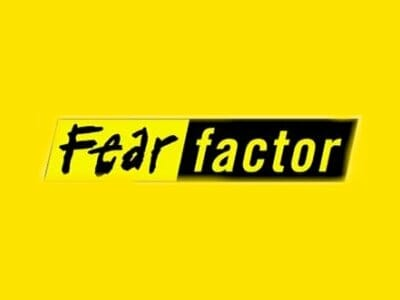 The Fear Factor is Never Far Away for Patients