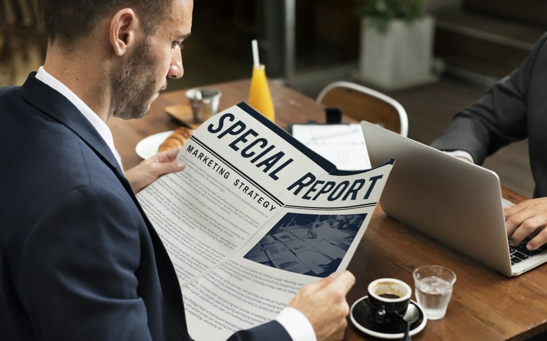 2018 Case Management Salary & Trends Special Report