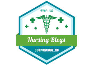 top 35 nursing blogs