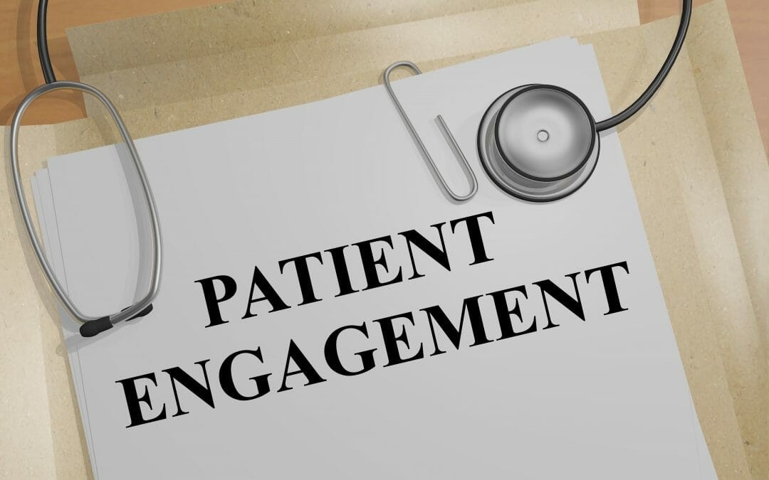 Improving Outcomes Through Patient Engagement