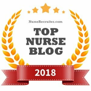 nurse recruiters top blog 2018