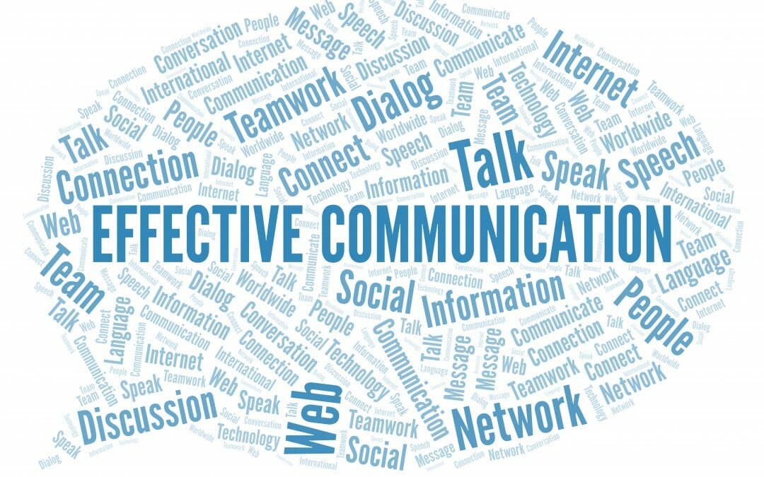 Effective Communication Leads to a Positive Patient Experience