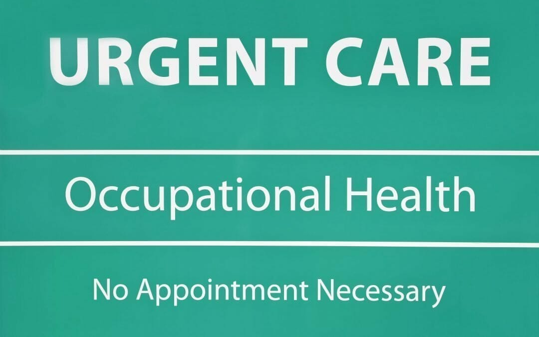 Urgent Care: Care On Demand