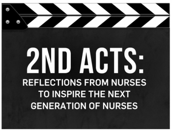 reflections from nurses