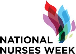 National Nurses Week 2019: A Free Gift for All Nurses